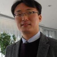 Yuchul Jung