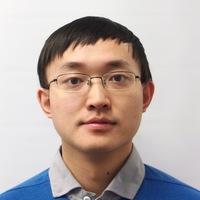 Yu Wu