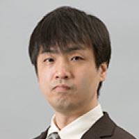 Yusuke Komiyama