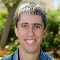 Yuval Hadash