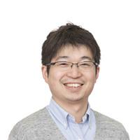 Yuichiro Nakajima