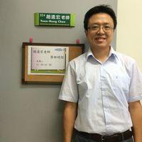 Yuan-Hung Chao