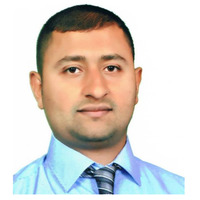 Zaid Al-Obaidi