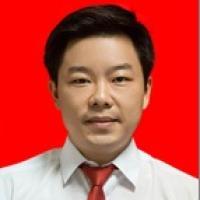 Zewen Liu