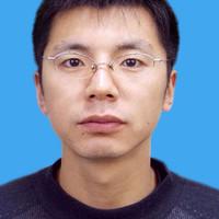 Zheng Hui Yi