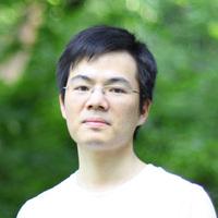 Zhicheng Lin