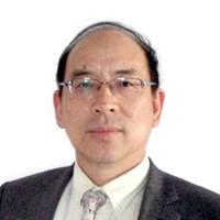 Zhigang Jiang