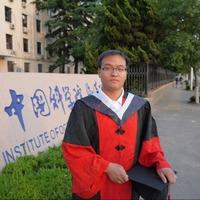 Gan Zhi Bin