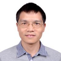 Zhiqun Xie