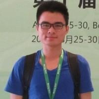 Zhiyuan Yin