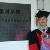 Zhongsheng Chen