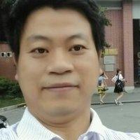 Zhiyu Chen