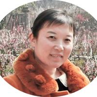 Zhihong Gao