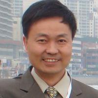 Zhiyong Wang