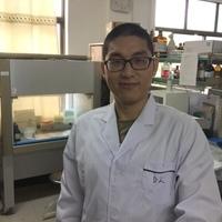 Zhengyang Huang
