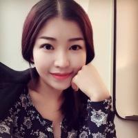 Zhiqi Tian