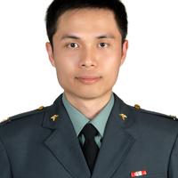 Zheng-Hao Huang