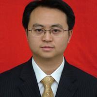 Zhihua Liao