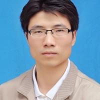 Zhi Zou