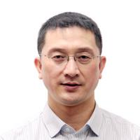 Zhenglun Pan