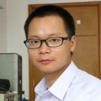 Zhi-Tao Wang