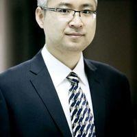 Zhijun Dai