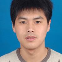 Zhan Zhang
