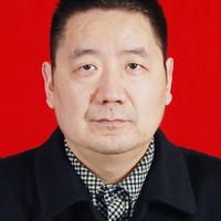 Zhizhou Zhang