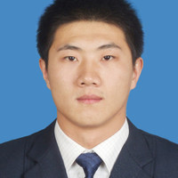 Zongzheng Chai