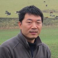 Zuofu Xiang
