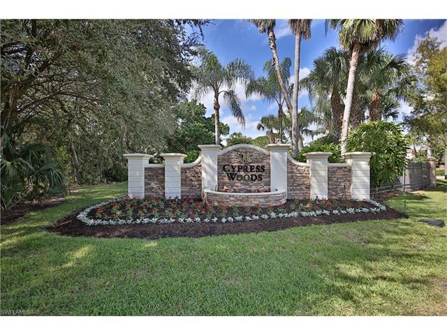 Fort Myers Naples Florida Sanibel And Captiva Island