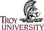 Troy u horz port