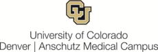 University of Colorado Denver│Anschutz Medical Campus