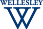 Wellesleycollege logo