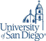 Usd logo color