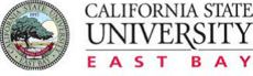 California State University - East Bay