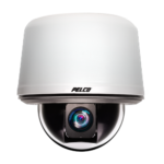 IP & Analog Cameras