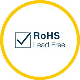 ROHS-pdf-cropped
