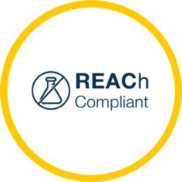 reach-pdf-cropped