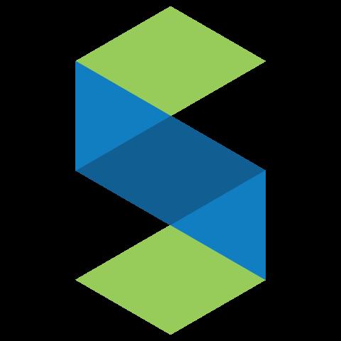 pelco vx storage logo icon