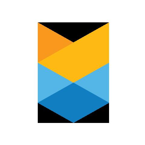 pelco vx logo main icon