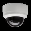 pelco spectra mini ptz camera and dome