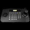 KSC-3000U Controller