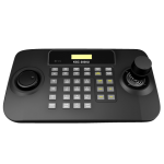 KSC-3000U-controller-Pelco-Controller-Accessories