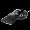 pelco 3d 600 vide xpert enhanced mouse controller