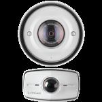 evolution-panoramic-pelco-ip-cameras