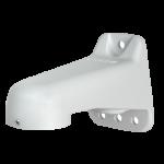 pelco wmve series wall mount
