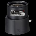 m28 sarix 3 varifocal cs box lens