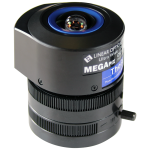 thia 18 varifocal ultra wide camera lens