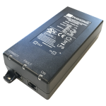 poe series adapter large